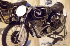 Morbidelli 201300037
