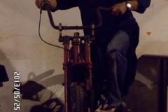 Morbidelli 201300080