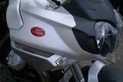 MG-WC2008 (5)