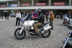 MG-WC2008 (9)
