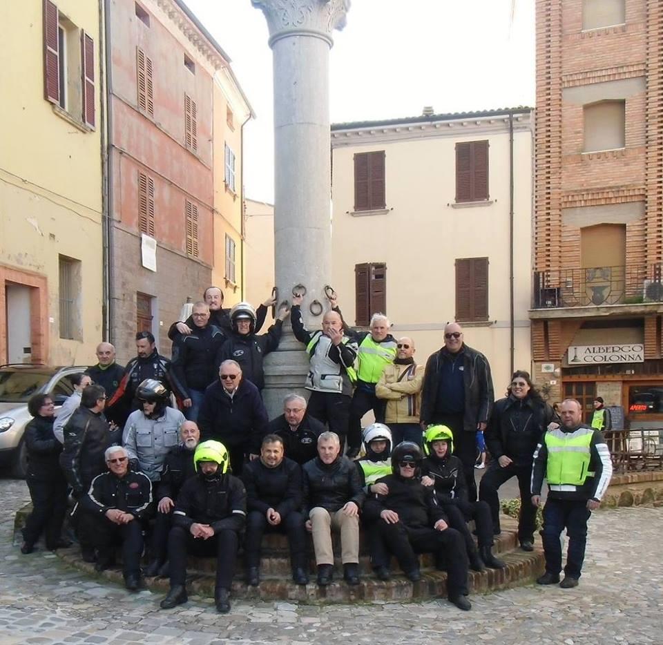Motogiro 03.2016 (5)