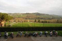 Motogiro 03.2016 (20)