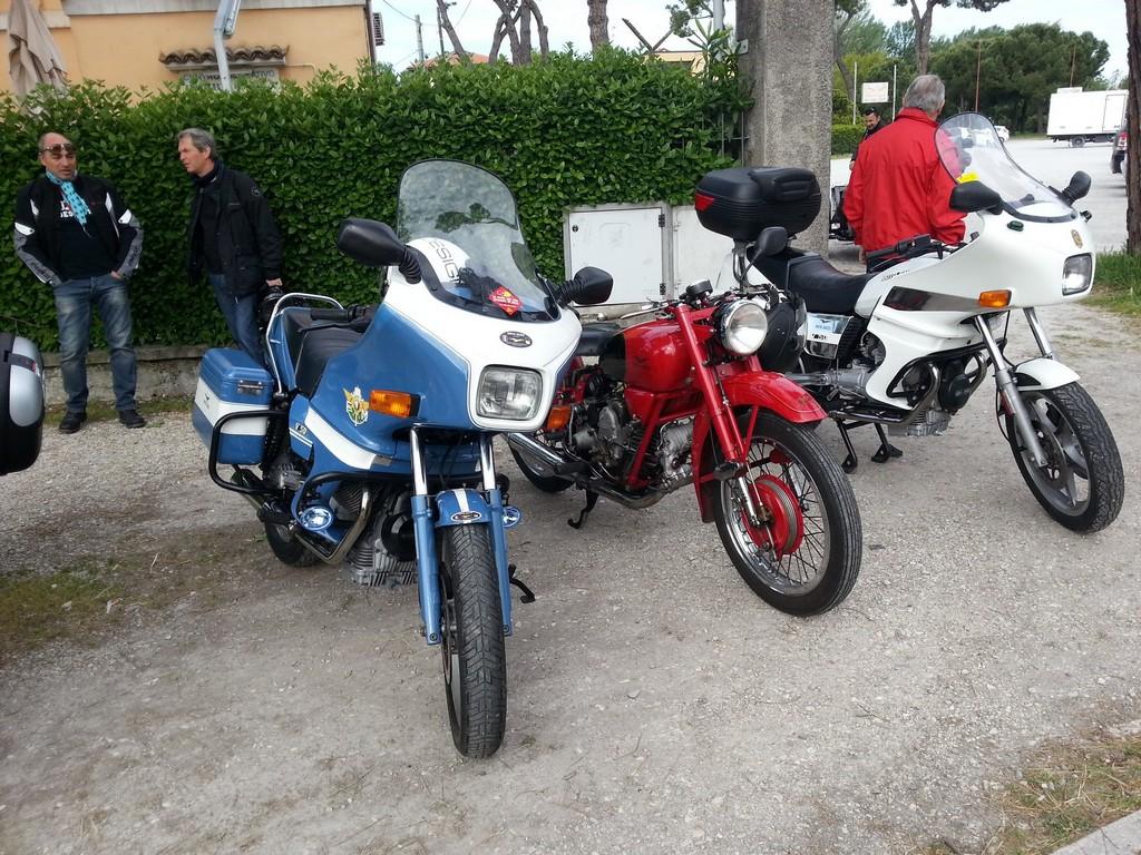 Motogita 201400008