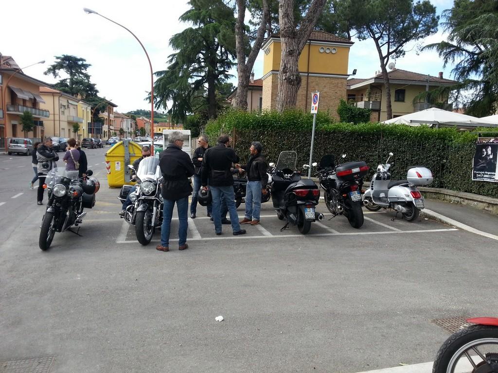 Motogita 201400011