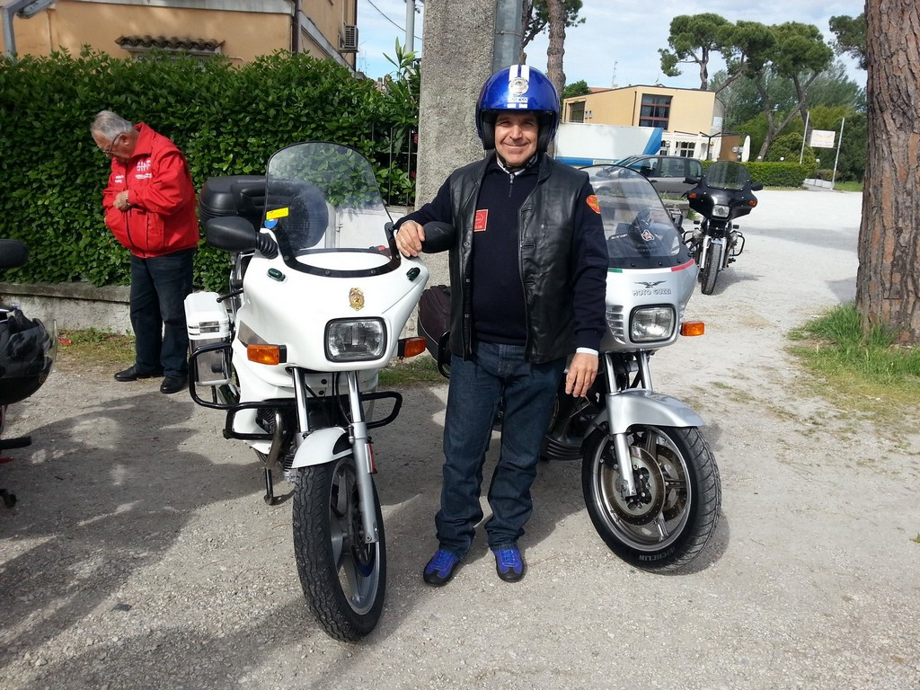 Motogita 201400012