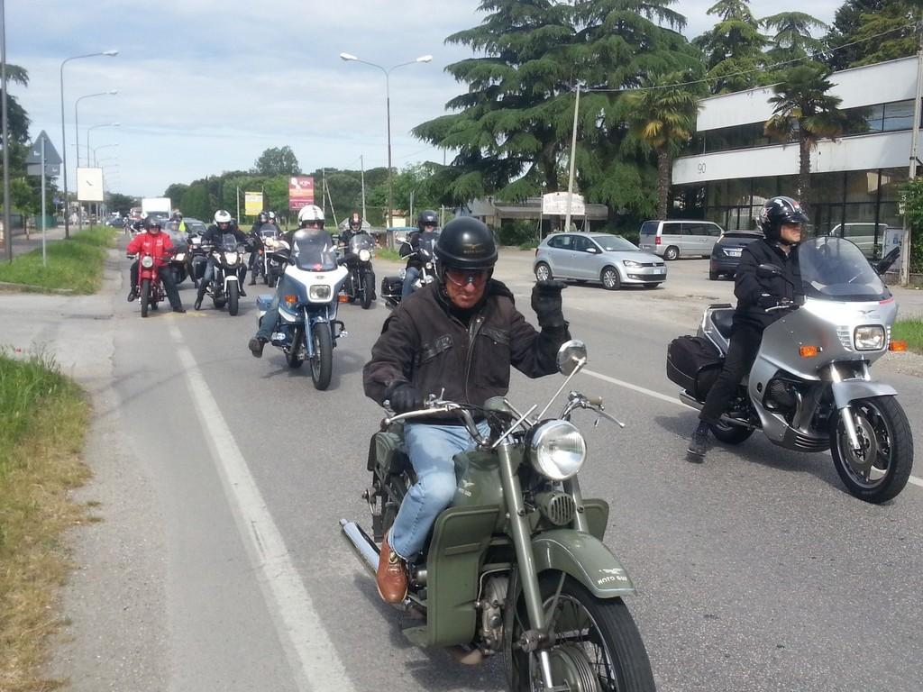 Motogita 201400016