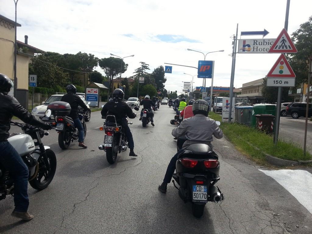 Motogita 201400025