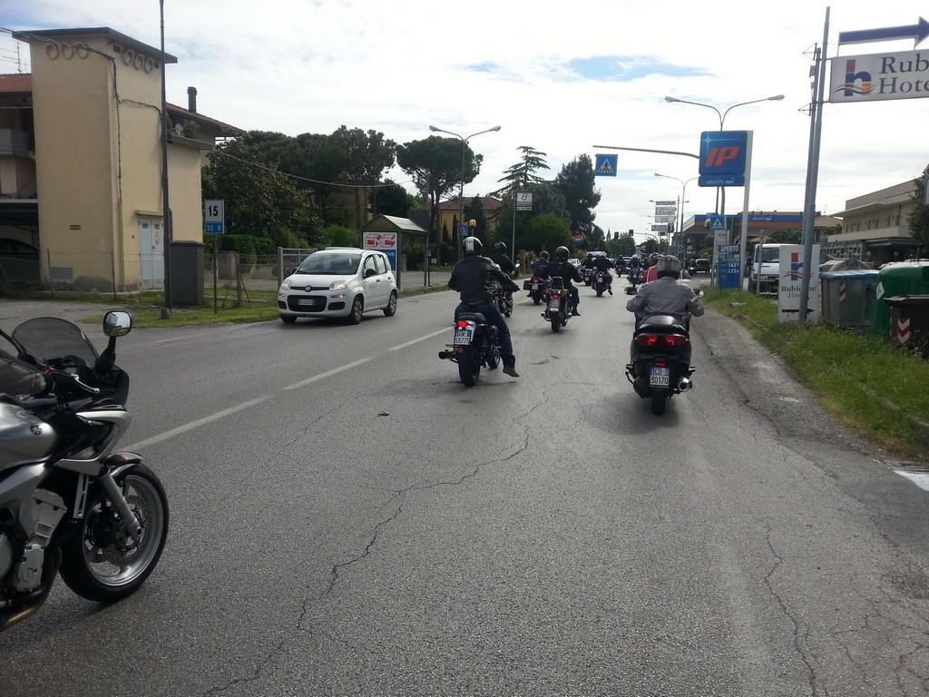 Motogita 201400027