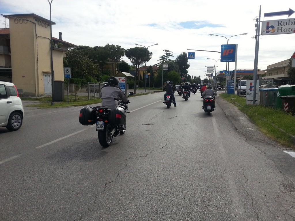 Motogita 201400028