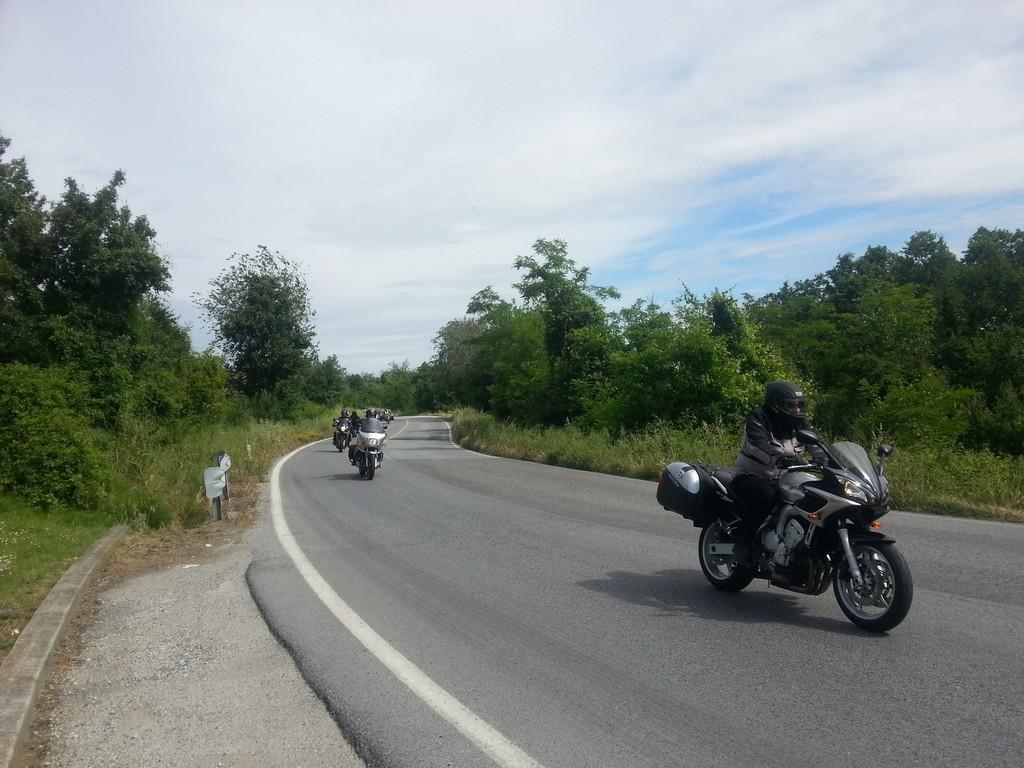 Motogita 201400039