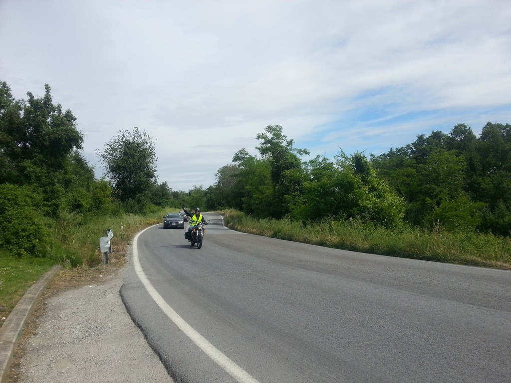 Motogita 201400044