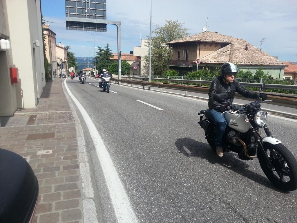 Motogita 201400045