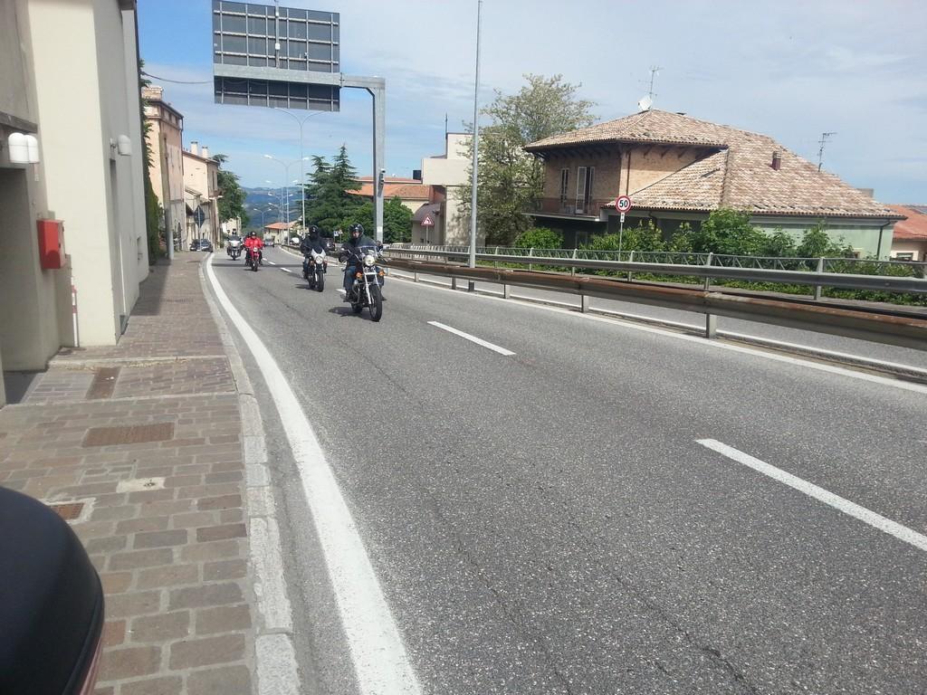 Motogita 201400047
