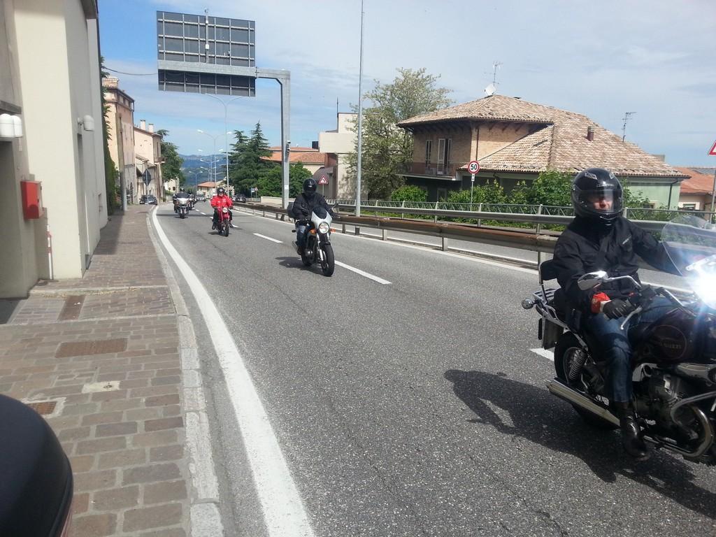 Motogita 201400048