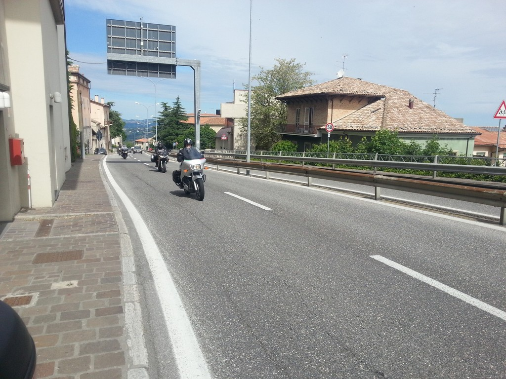 Motogita 201400050