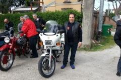 Motogita 201400002