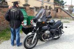 Motogita 201400004