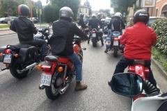 Motogita 201400013