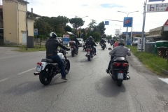 Motogita 201400026