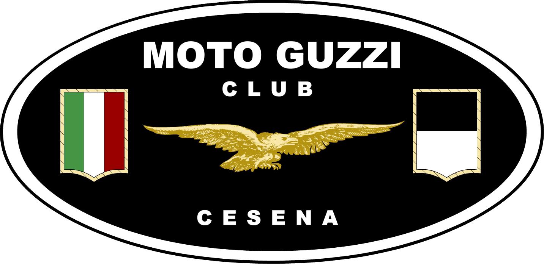 Moto Guzzi Club Cesena
